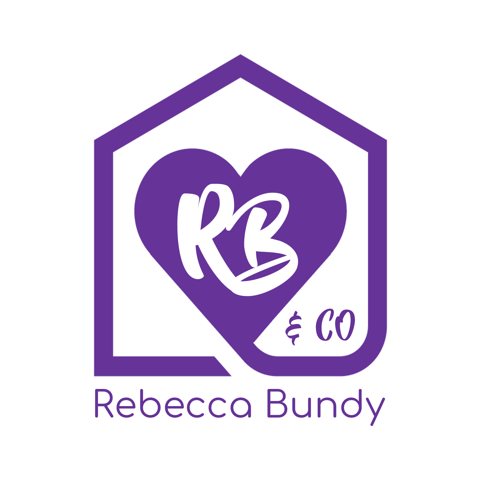 Rebecca Bundy