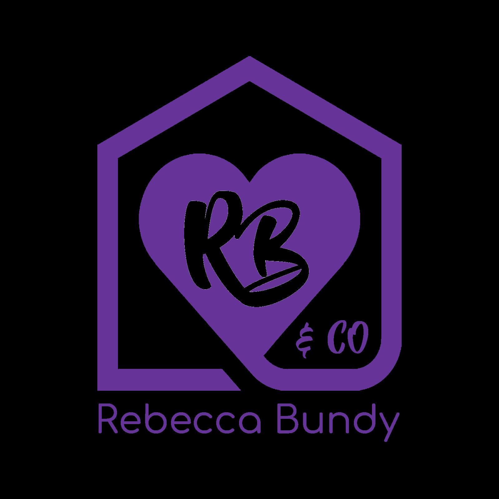 Rebecca Bundy